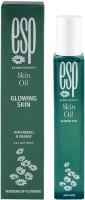 ESP Glowing Skin Face & Body Oil (50 Ml)