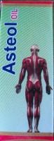 Biopharma Asteol Massage Oil (100 Ml)