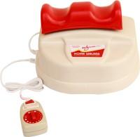 Arogya ARG 725 Morning Walker Massager (White, Red)