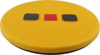 Percare TWSTSLM-1 Powermat-Twist & Slim Massager (Multicolor)