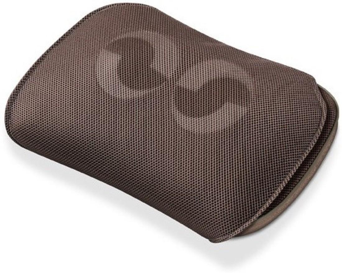 Beurer MG 147 Pillow Massager Massager