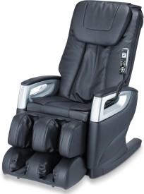 Beurer MC 5000 High End Chair Massager - Black