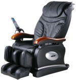 Robotouch Massage Chair