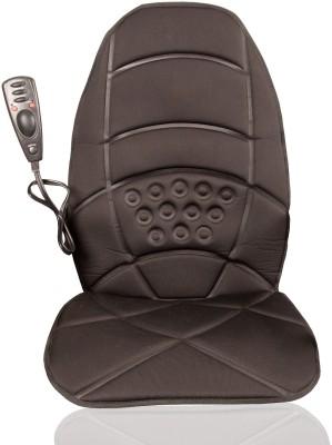Buy JSB HF-19 Back Seat Massager: Massager