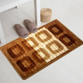 Oriental Weavers Polypropylene Medium Door Mat RHY-28