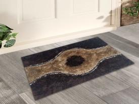 Story @ Home Cotton Medium Door Mat Door Mats