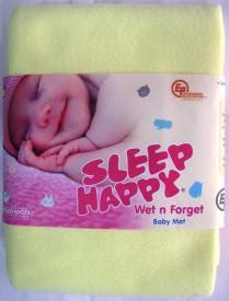 Sleep Happy Generic Sleeping Mat 614A
