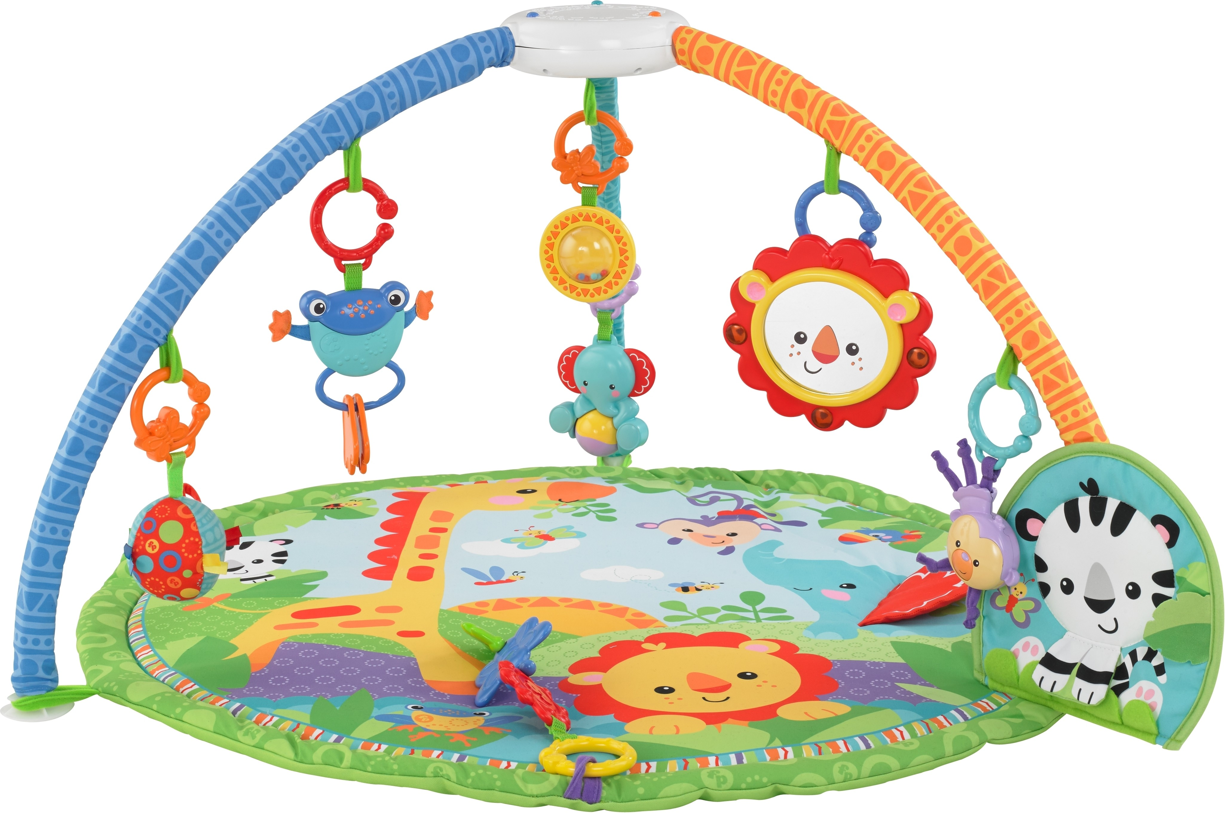 Fisher Price Price List In India Buy Fisher Price Online