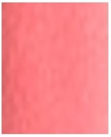 Quick Dry Changing Mat Plain Mat - Single