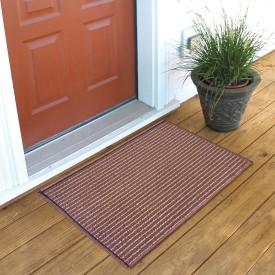 Status Nylon Small Floor Mat Door Mat