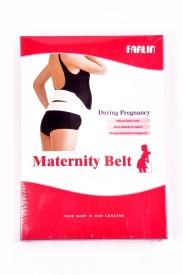 Farlin Maternity Girdle
