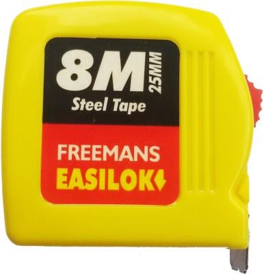 FREEMANS FE5M