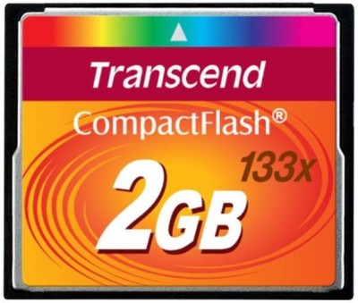 Transcend-2GB-133x-Compact-Flash-Memory-Card