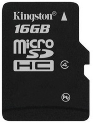 Kingston-16GB-Class-4-MicroSDHC-Memory-Card