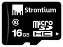 strontium-16-gb-micro-sd-class-10-125x12