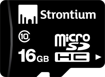 Strontium-16GB-Class-10-MicroSD-Memory-Card