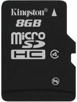 Kingston-8GB-Class-4-MicroSDHC-Memory-Card