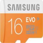 Samsung 16