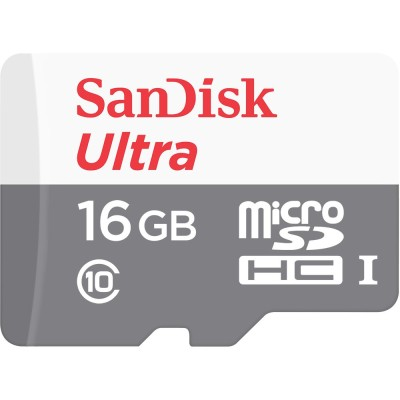 Compare Hp U1 16 Gb Microsd Card Cl Samsung Evo Plus 16gb Micro