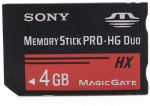 Sony 4