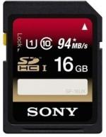Sony 16