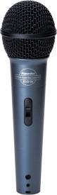 Superlux ECO-88S Microphone