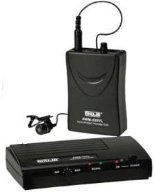 Ahuja AWM-520VL Microphone