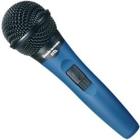 Audiotechnica MB1K Microphone