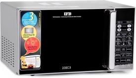 IFB-23-SC3-Convection-23-Litres-Microwave