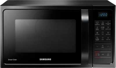 SAMSUNG-MC28H5023AK/TL-28-L-Convection-Microwave-Oven