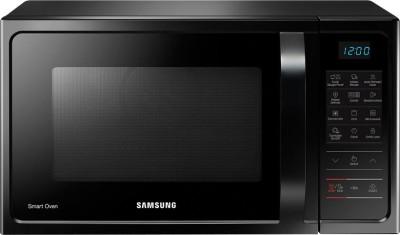 SAMSUNG-MC28H5023AK/TL-28-L-Convection-Microwave-Oven