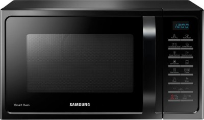 Samsung-MC28H5025VK/TL-28-L-Convection-Microwave-Oven