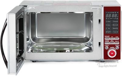 Godrej-GME-20CM2-FJZ-Convection-Microwave-Oven