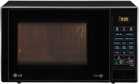 LG-MH2344DB-23-Litre-Grill-Microwave-Oven