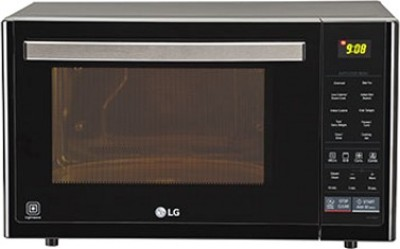 LG-MJ3296BFT-32-L-Convection-Microwave-Oven