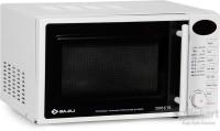Bajaj 2005ETB 20 L Grill Microwave Oven