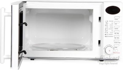 Bajaj-2005-ETB-Microwave