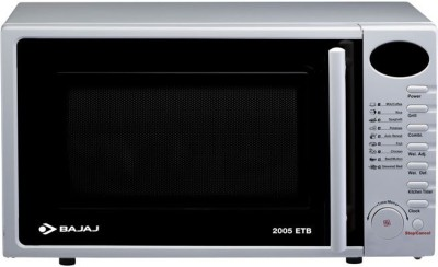 Microwave oven panasonic review