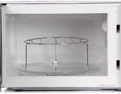 IFB 20PG3S Microwave