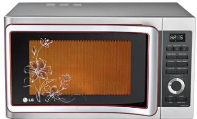 LG MC2881SUP Microwave