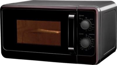 Godrej GMX20GA5WKM 20 L Grill Microwave Oven (Black)