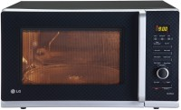 LG MC3283AG 32 L Convection Microwave Oven
