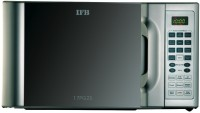 IFB 17PG2S 17 L Grill Microwave Oven