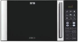 IFB-20BC3-Microwave