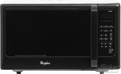 Whirlpool Magicook 25 BC 25L Convection Microwave Oven