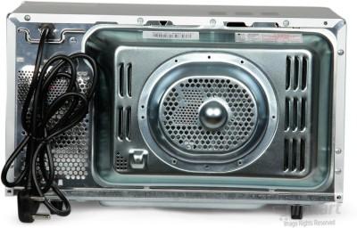 LG MC2841SPS Convection 28 Litres Microwave