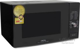 Onida 25 Delight MO25CJS25B Microwave