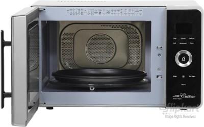 Whirlpool-Jet-Nutritech-29L-Microwave-Oven
