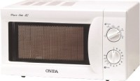 Onida 20 L Solo Microwave Oven