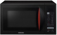 Samsung CE1041DFB/XTL 28 L Convection Microwave Oven